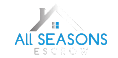 All Seasons Escrow